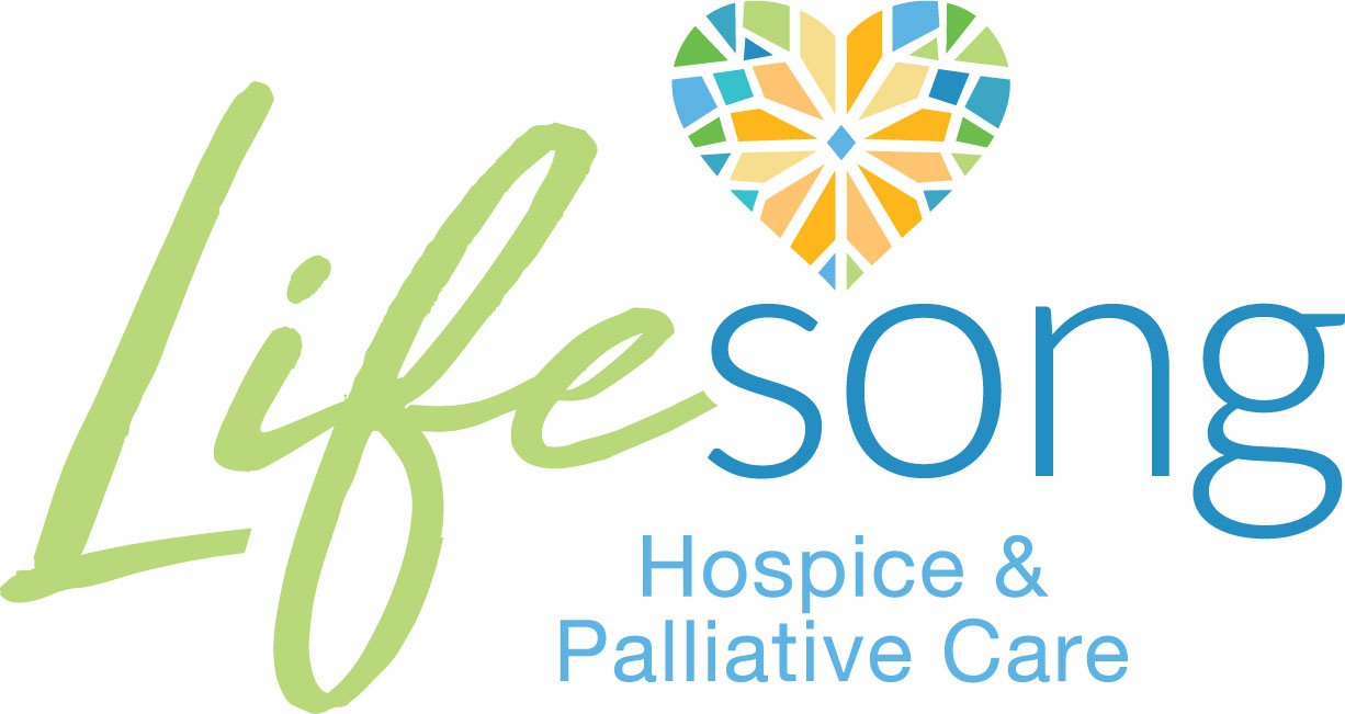 Lifesong Hospice